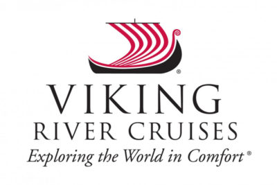 Viking-River-Cruises-Logo
