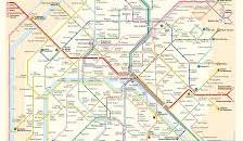 ParisMetroMap