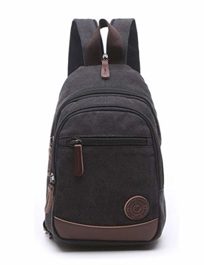 Picture of small back pack