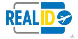 Travel Documents – Real ID